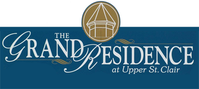 The Grand Residence at Upper St. Clair | PITTSBURGH PREMIER SENIOR LIVING COMMUNITY | Living Healthy in the South Hills